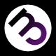 Move Commons logo